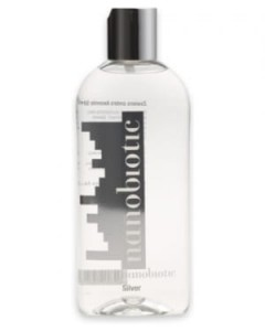 Srebro Nanobiotic Silver (250ml)